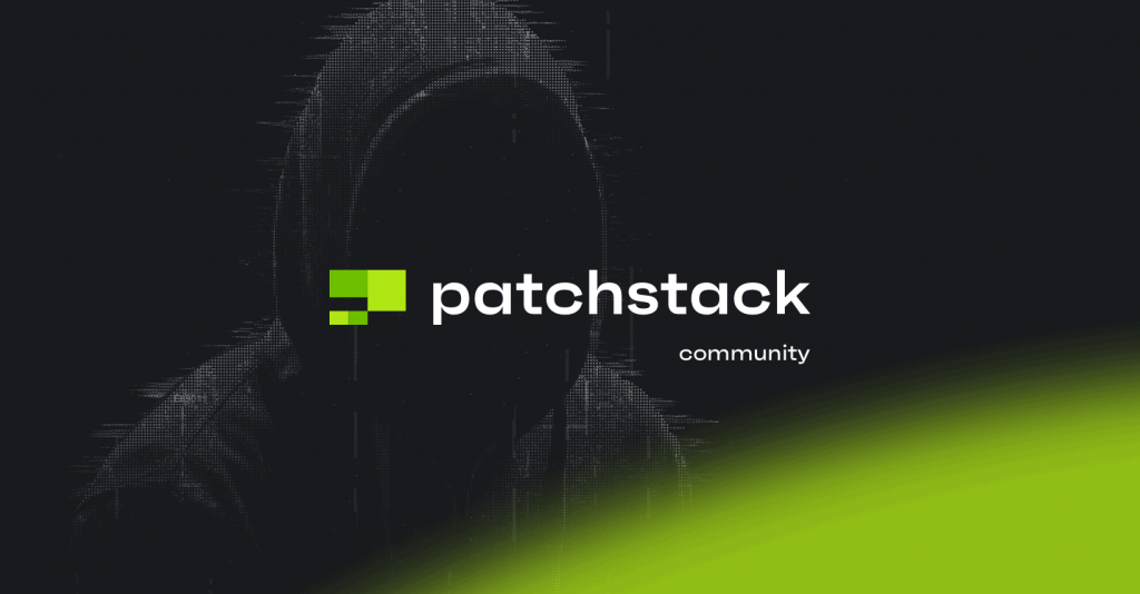 patchstack red team