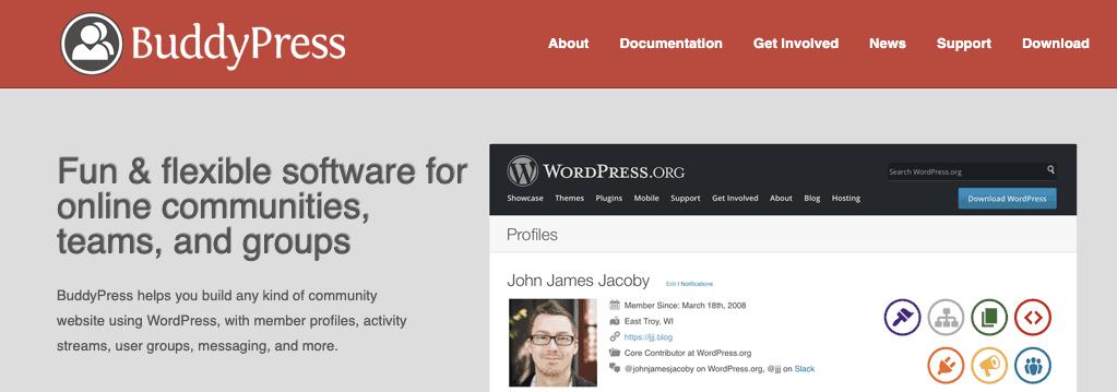 wordpress vulnerability news
