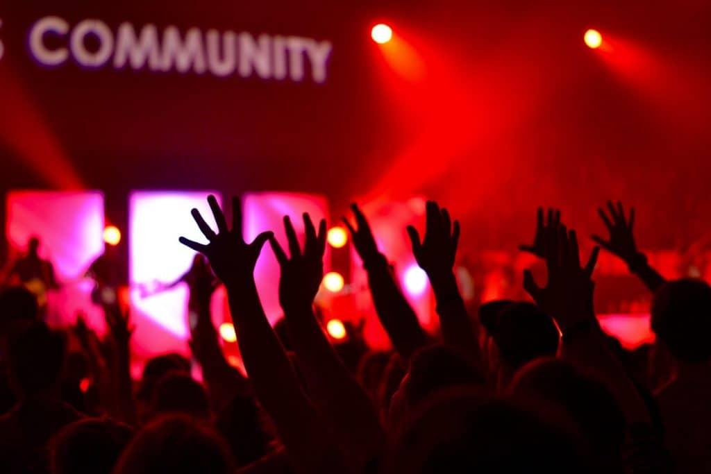 website security community