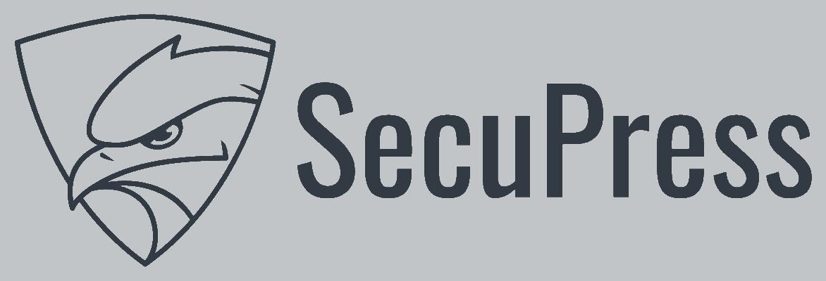 secupress patchstack