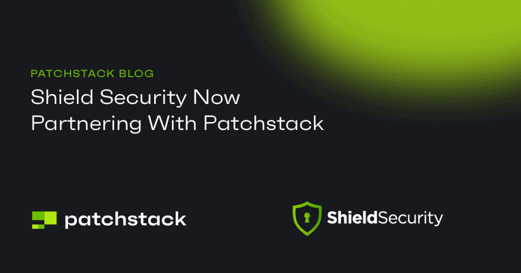 shield security patchstack