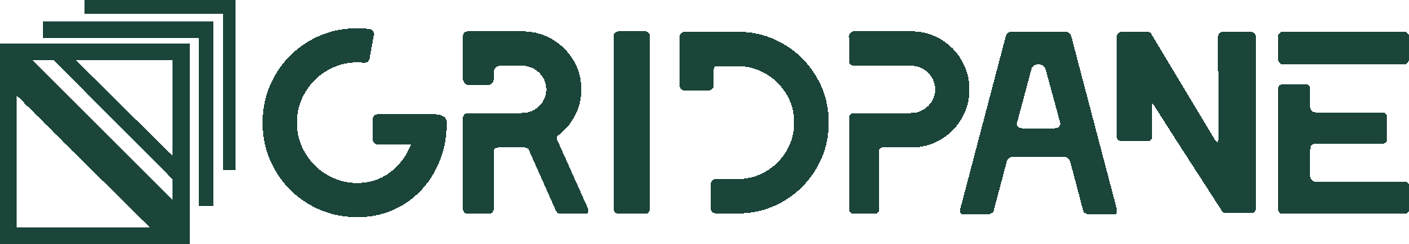 gridpane logo patchstack