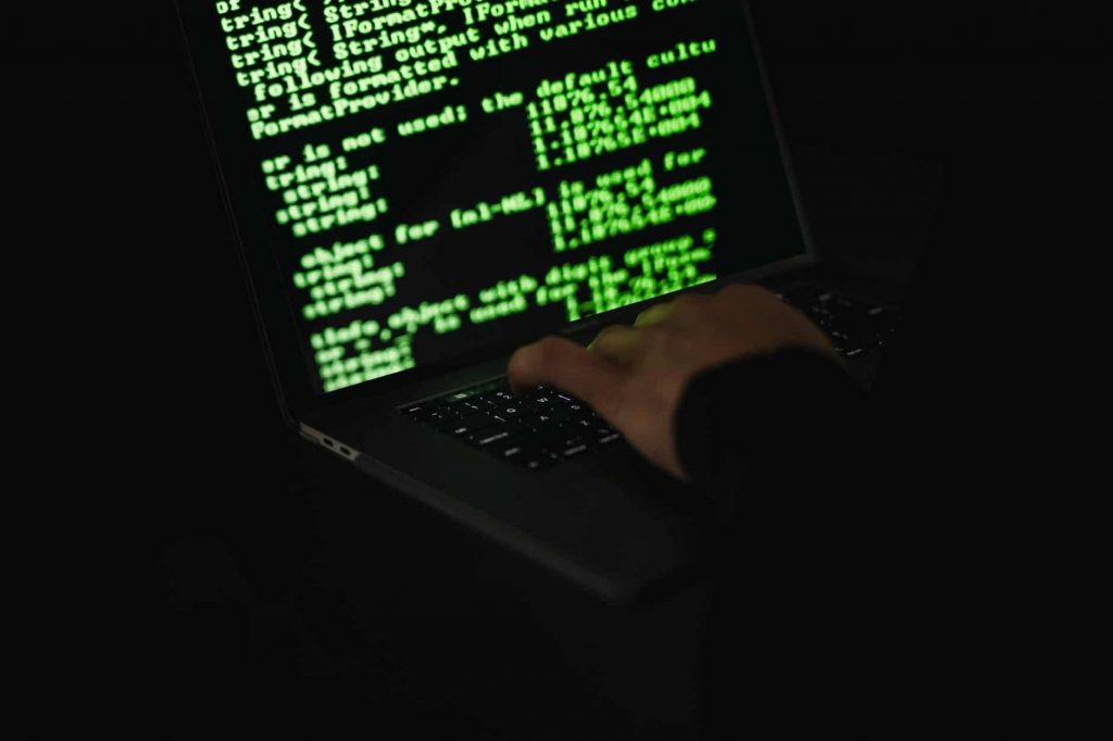 what is brute-force attack