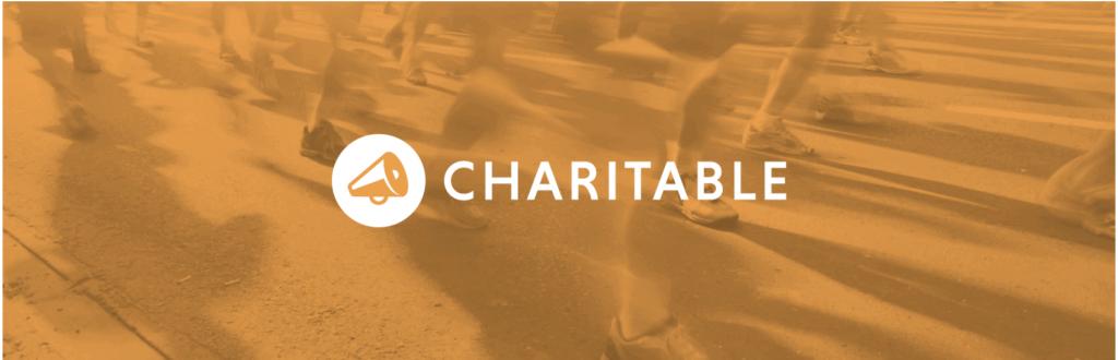 charitable vulnerability in plugin